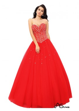 agown Prom Dress T801524705227