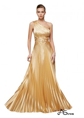 agown Long Prom Evening Dress T801524706061