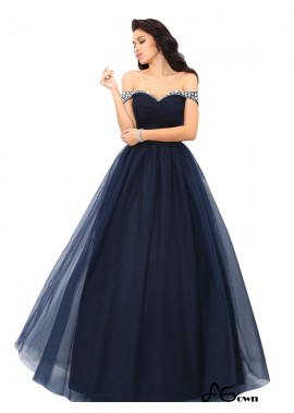 agown Prom Dress T801524704061