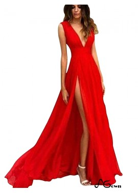 agown Long Prom Evening Dress T801524703763