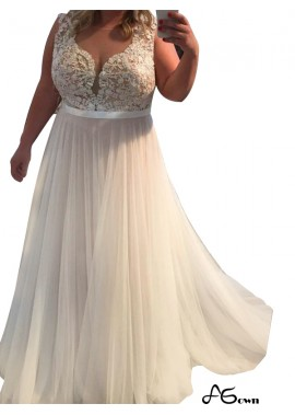 agown Plus Size Prom Evening Dress T801524704707