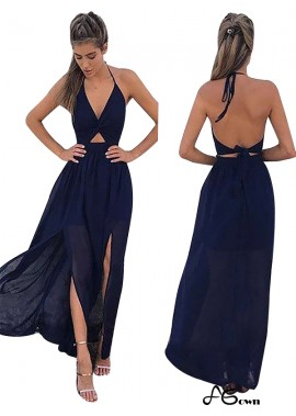 agown Long Prom Evening Dress T801524703714