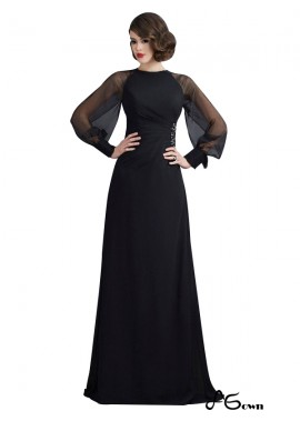 agown Long Prom Evening Dress T801524705206