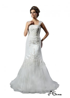 agown 2020 Wedding Dress T801524715576
