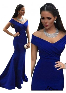 Agown Long Prom Evening Dress T801524703670