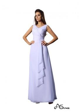 agown 2020 Beach Wedding Dresses T801524715348