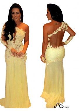agown Long Prom Evening Dress T801524704071