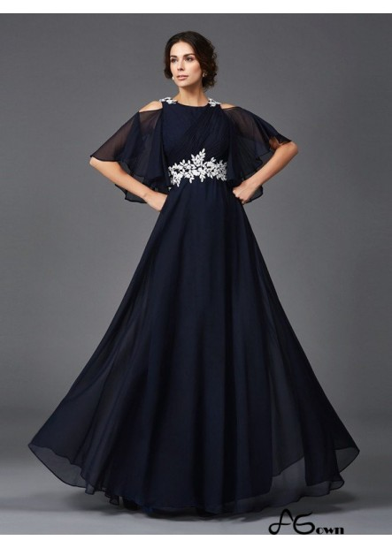 agown Mother Of The Bride Dress T801524724886