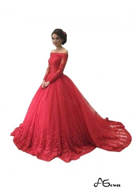 agown Prom Evening Dress T801524703696