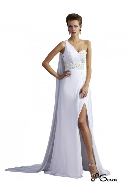 Agown Long Prom Evening Dress T801524706810