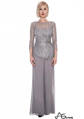 agown Mother Of The Bride Dress T801525338439