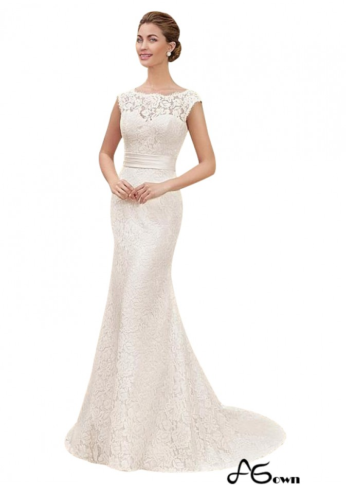 70s Style Wedding Dresses Uk Trumpet Mermaid Wedding Dress Usa Wedding Dresses Rental In Sri Lanka