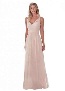 Agown Bridesmaid Dress T801525353933