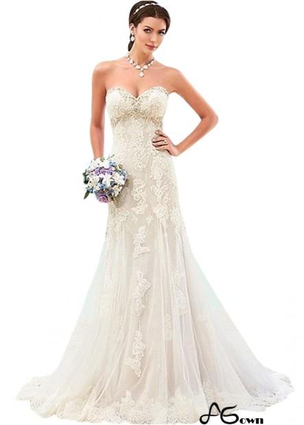 agown Wedding Dress T801525328966