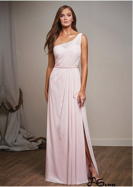 agown Bridesmaid Dress T801525353920