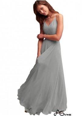 Agown Bridesmaid Dress T801525353898