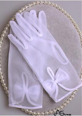 agown Wedding Gloves T801525382060