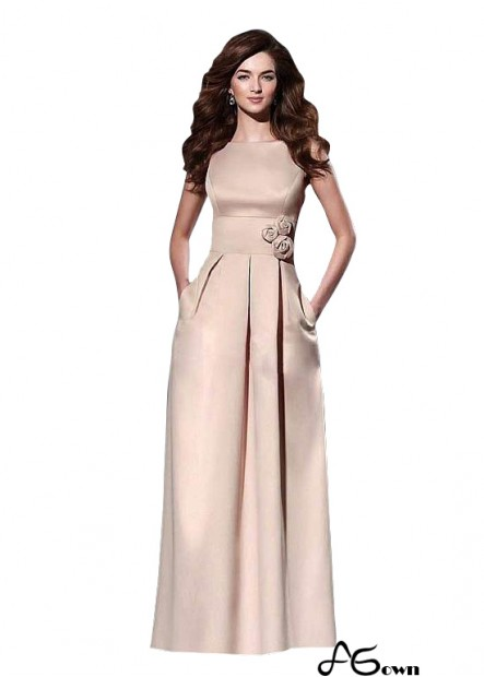 Agown Evening Dress T801525359507