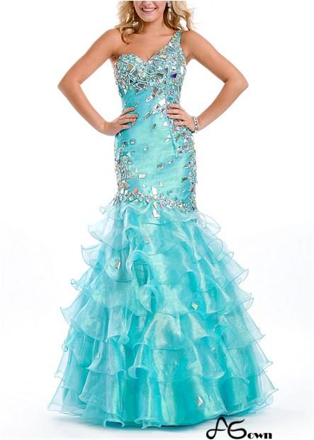 Agown Evening Dress T801525358829