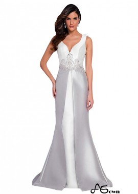 agown Mother Of The Bride Dress T801525338453