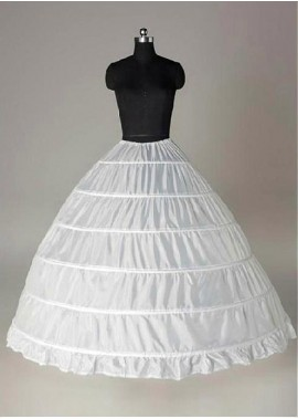 agown Petticoat T801525382028