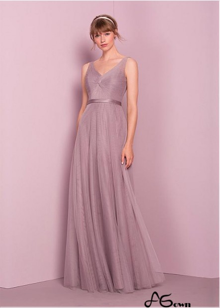 agown Bridesmaid Dress T801525353812
