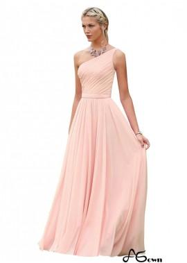 agown Bridesmaid Dress T801525353720
