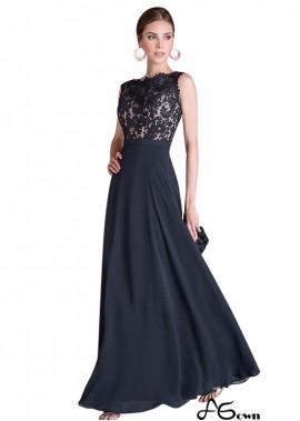agown Bridesmaid Dress T801525353712