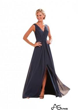 agown Bridesmaid Dress T801525663459