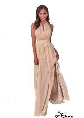 agown Bridesmaid Dress T801525354835