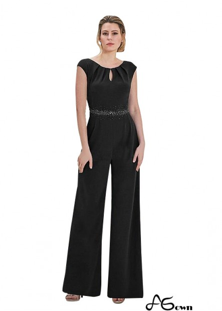 Agown Mother Of The Bride Dress T801525341082