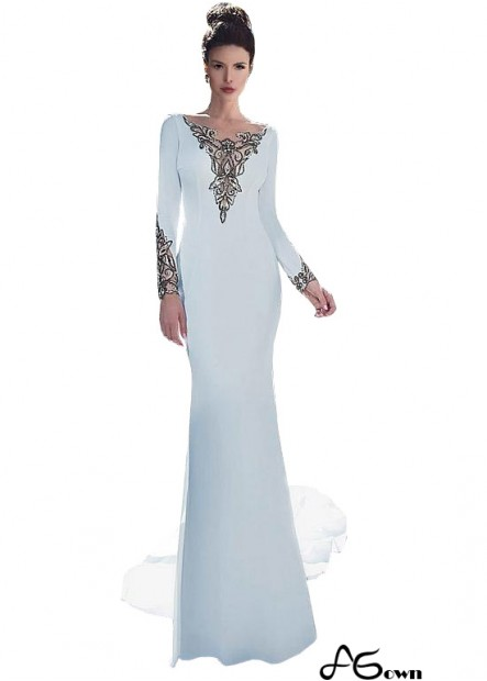 Agown Prom Dress T801525414124