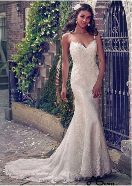 agown Wedding Dress T801525321473