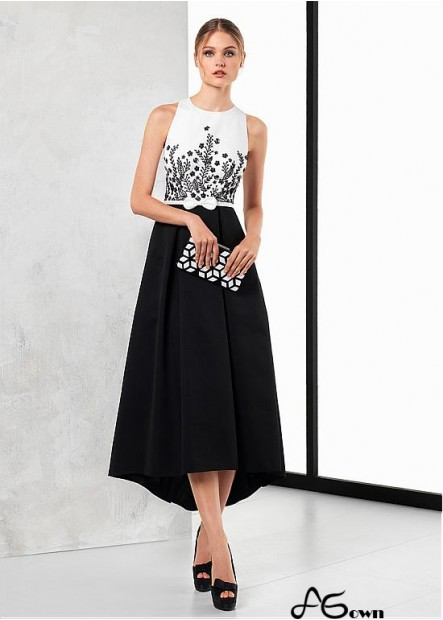 Agown Dress T801525401800