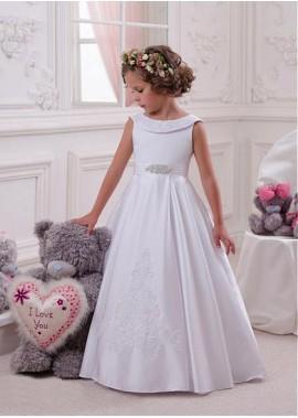 agown Flower Girl Dresses T801525393662