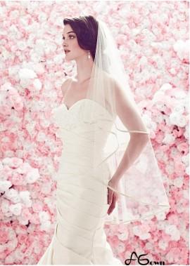 Agown Wedding Veil T801525381997