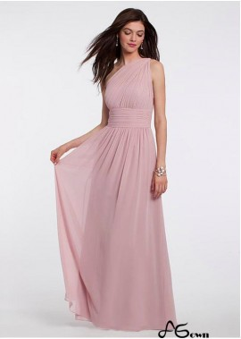 agown Bridesmaid Dress T801525355343