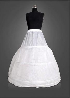 Agown Petticoat T801525382036