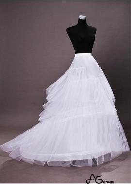 Agown Petticoat T801525382107