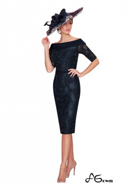 Agown Mother Of The Bride Dress T801525338880