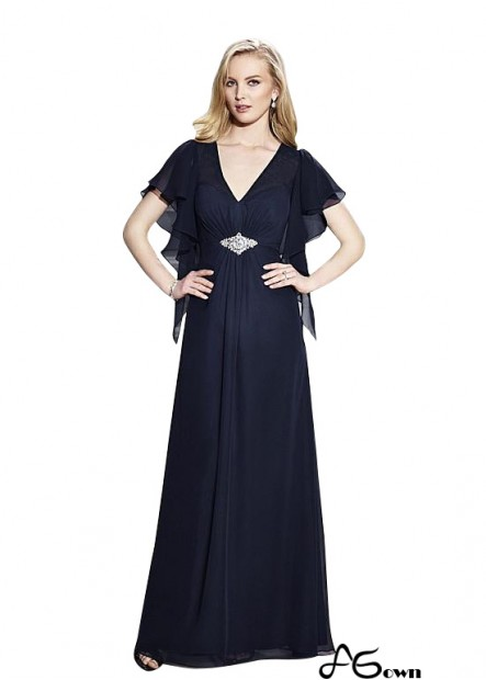 Agown Mother Of The Bride Dress T801525339419