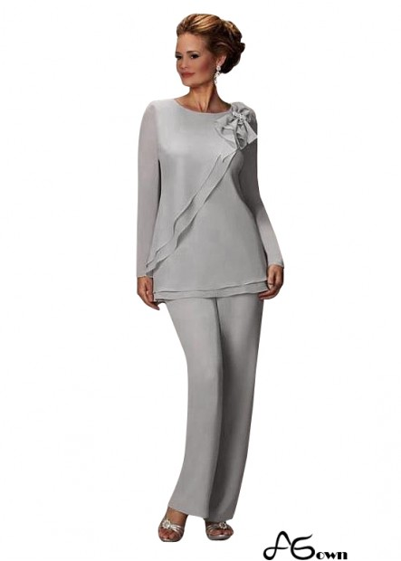 Agown Mother Of The Bride Dress T801525338480
