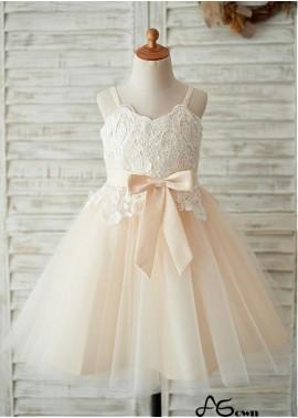 agown Flower Girl Dresses T801525393609