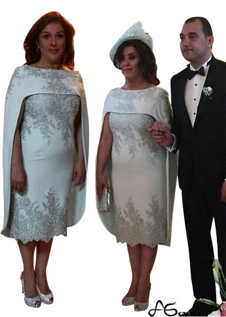 Agown Mother Of The Bride Dress T801525338811