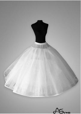 Agown Petticoat T801525382038