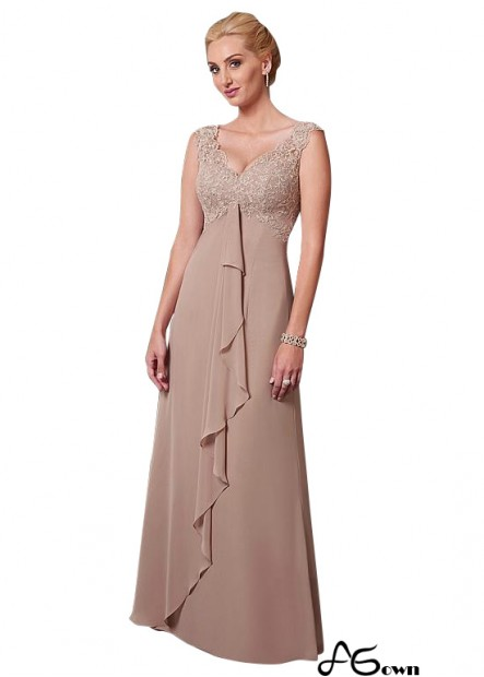 Agown Mother Of The Bride Dress T801525339935
