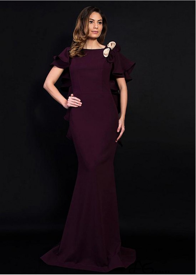 Ebay Evening Dresses Size 14 Evening Dresses Us Sale Evening Dresses For The Mature Lady In Uk