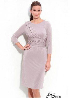 agown Mother Of The Bride Dress T801525339769