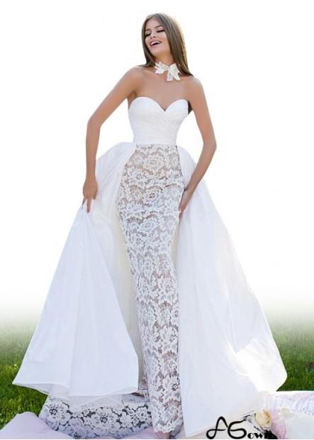 Agown Evening Dress T801525359468