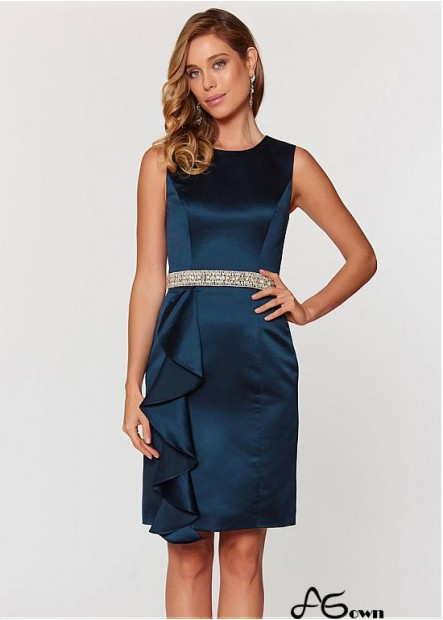 agown Dress T801525414616